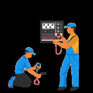 Kurs elektryczny g1 | Szkolenie energetyczne g1